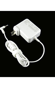 19.5V 3.33A 65W AC laptop power adapter charger For HP Pavilion 15 14-b017cl Envy 4 Envy 6 1349SA