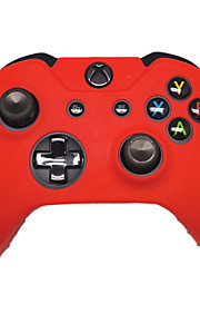 Kinghan® Mini Silicone Controller Cases and Skins for Xbox One