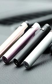 reamx bluetooth senza fili 4.0 alluminio cuffia rb-t1 per iPhone6 / iphone 6 più / htc / samsung / nokia