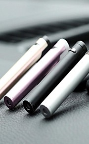 REAMX Wireless Bluetooth 4.0 Aluminium Headphone RB-T1 For Iphone6/ iphone 6 plus/HTC/ Samsung/ Nokia