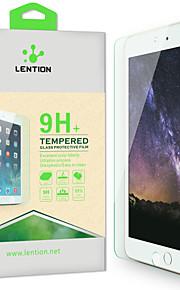 아이 패드 공기 1 2 lention 0.3mm의 강화 유리 화면 보호기 안티 스크래치 얇은 보호 가드 필름