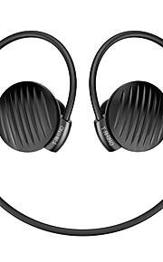 t.rhino ™ noshörning fågel xle001 sport Bluetooth-headset med germen hifi-ljud