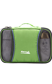 Makino Men's/Women's Multifunctional Wash Bag M5578