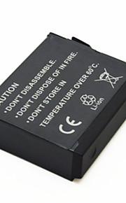 1160mAh Battery for Gopro Hero 4 AHDBT-401 Battery