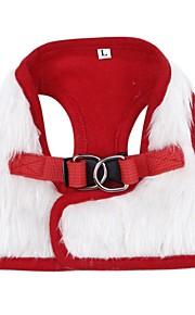 Hot Selling Pet Harness Warm Dog Harness