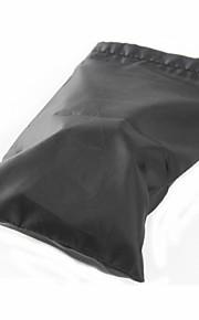 8inch Storage Bag for GoPro Hero4/3+/3/2/1 Camera Accessories