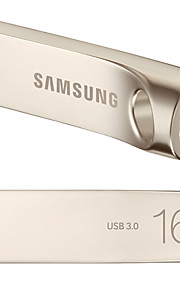 Samsung bar 16gb dur USB3.0 flash USB (haute vitesse de 130m / s)