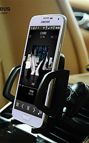 Universal Car Mount Bracket Holder for Smartphone