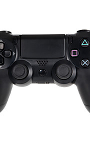 Dualshock 4 Wireless Controller Gamepad for Playstation 4