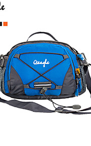 OSEAGLE 8L Big Size Waterproof Multifunctional Waist Bag/Shoulder Bag/Camera Bag