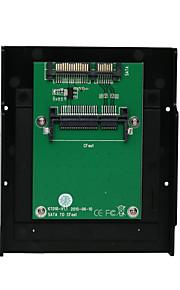 maiwo sata a kt010b convertidor CFast