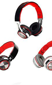 hifi con cancellazione di gioco microfono cuffie cablate di controllo del volume abbagliamenti auricolari rumore auricolari Surround