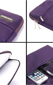 """Notebook-Laptop-Tasche für 13 """"Zoll MacBook Air"""