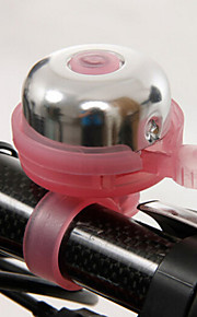 Bicycle Bells Accessories / Pure Copper Mountain Bike Bell