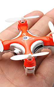 nano taskussa drone kameran cheerson CX-10c cx10c mini 2,4 4ch 6 akselin rc quadcopter rtf Mode2