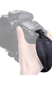 micnova professionalhandstrap portátil mq-hs4 para canon sony câmeras Nikon DSLR PENTAX