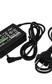 Câbles et adaptateurs - Sony PSP 3000 / Sony PSP 2000 - Rechargeable - PS/2 - en Plastique - for PSP 1000/2000/3000 - #