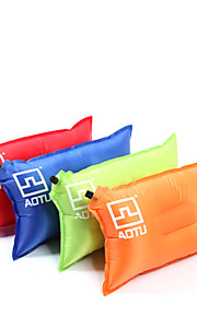 AT6222 Outdoor Automatic Inflatable Pillows