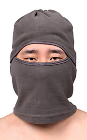 Outdoor Riding Warm Windproof Scarf  Mask