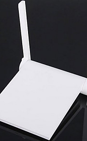 Xiaomi mi wifi mini-router-us plug hög säkerhet 1167mbps dual band