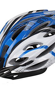 Outdoor Goods Protective Helmet Elastic Helmet Unibody Cycling Helmet 008 Multiple Colors