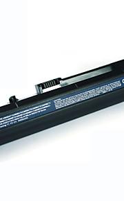 Battery for Acer Aspire One UM08A51 UM08B31 UM08B51