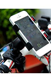 Водонепроницаемый / Удобный / Регулируется - Велоспорт / Горный велосипед / Шоссейный велосипед / Велосипеды для активного отдыха -Bike