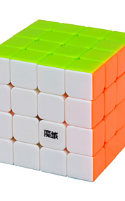 Cubes - Others - Quatro Camadas - de ABS - Velocidade