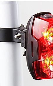 Mountain Bike CircularLed Tail Lights