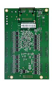 LED Receiving Card LED Studio LED Control Card Sign