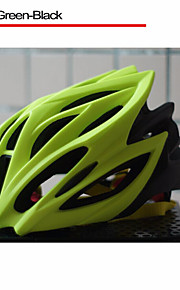 CYLUM® Women's / Men's / Unisex Mountain / Road / Cycling Helmet PC/EPS 20 Vents Sports Helmets
