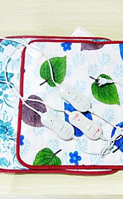 pet coperta elettrica tromba (colore motivo decorativo casuale)