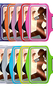 New Sports Arm Band for iPod Touch 5 (Assorted Colors)