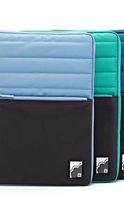 двойной цвет компьютер лайнер защиты ноутбука сумка для MacBook Air MacBook Air 11.6 / 13.3 за