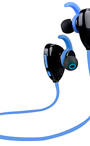 Sport Stereo Wireless Bluetooth Headset Headphone Earphone for IPhone Samsung LG
