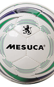 Mesuca ® Training Competition Hand Sewn PU Soccer Size 4 MAB50112