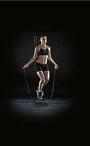 Adidas Skipping Rope