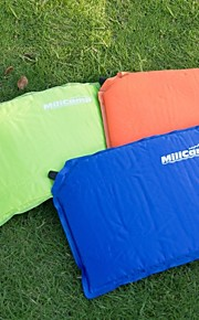 Outdoor Comformatable Automatic Blow-up Cushion Waterproof and Dampproof