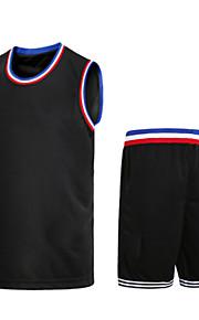 Wholesale Blank Basketball Jerseys&Youth Basketball Uniforms Wholesales