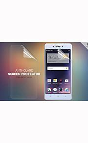 nillkin la película del protector de pantalla anti-reflejo para OPPO f1 (a35)