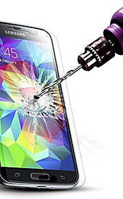 per Samsung Galaxy s7 0,26 millimetri di vetro temperato protezione dello schermo