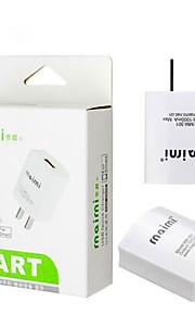 mobiele telefoon oplader hoofd / USB opladen hoofd geschikt voor Apple android samsung