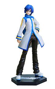 Altro Altro 20CM Figure Anime Azione Giocattoli di modello Doll Toy