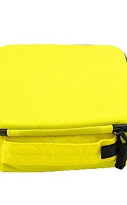 Gopro Camera Nylon Bag Small Case Portable Protective Shockproof Case Bag for Gopro Hero SJ4000 SJ7000 Sports Camera