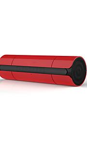 ブルートゥース、NFCスピーカーは重低音fmラジオサポートTFカードUディスクハイファイスピーカーを囲む3dは
