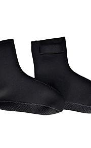 Diving Fins / Water Shoes/Water Booties & Socks Neoprene Black