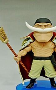One Piece Altro 12CM Figure Anime Azione Giocattoli di modello Doll Toy