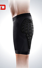 Football Leg Support And Stretch Support For Running And Bicycle
