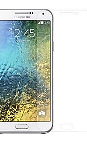 antigraffio protezione dello schermo in vetro temperato ultra-sottile per Samsung Galaxy S4 Mini i9190 9190 i9195 i9192