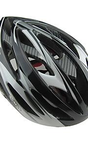 CoolChange Men's Mountain / Road / Sports Bike helmet 24 Vents Cycling Cycling / Mountain Cycling / Road Cycling